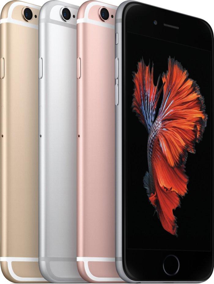 09-iphones_6s-6splus02