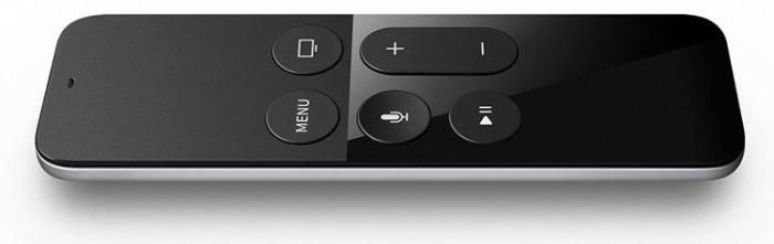 AppleTV4_contrl1